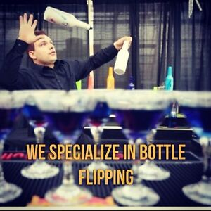 Bartenders for your next business function Moose Jaw Regina Area image 6