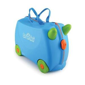 looking for Trunki ride-ons