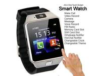 Smart watches BRAND NEW IN BOX