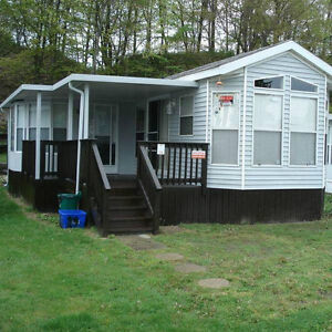 Sherkston Cottage Rental 2017 Early Bird Special!