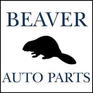 NEW 2007-13 GMC SIERRA REAR CHROME BUMPER END SENSOR OR WITHOUT London Ontario image 3