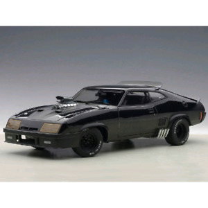 1:18 Diecast Autoart Ford XB Falcon Tuned Version Interceptor