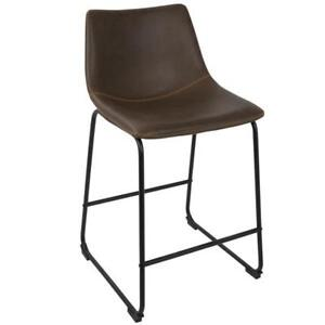 Counter stool (Set of two)