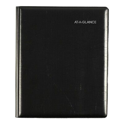 At-a-glance Dayminder Executive Refillable Planner 7 X 8-34 2021 G54500