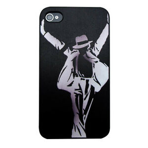 cover iphone 4s
