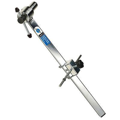 Park Tool DAG-2.2 Bicycle Derailleur Hanger Alignment Gauge Shop Quality