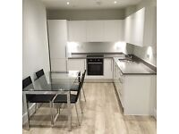 Amazing ensuite bedroom available in Canary Wharf