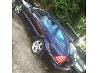MERC C220 DIESEL BREAKING FOR SPARES/PARTS CAN POST PARTS ANYWHERE
