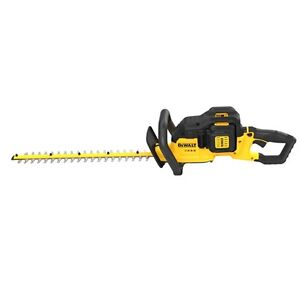 """40V MAX* LITHIUM ION 22"""" HEDGE TRIMMER (4.0AH)"""