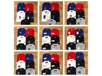 WHOLESALE MENS CLOTHING TRAINERS TRACKSUITS POLO TSHIRTS BIG SELECTION