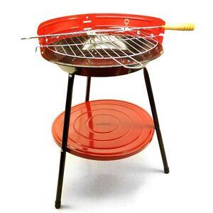 liste d 39 anniversaire de no mie f barbecues charbon tapis top moumoute. Black Bedroom Furniture Sets. Home Design Ideas