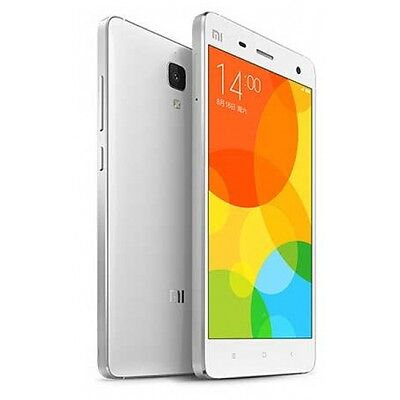 Used, REFURBISHED. Xiaomi Mi4 | 16GB |5 inch| 3 GB Ram| 13/8 MP| 3G | Only Mobile - for sale  CHENNAI