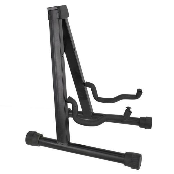 Foldable Cello Stand for 1/8-4/4 Cellos Solid support Instruments Holder