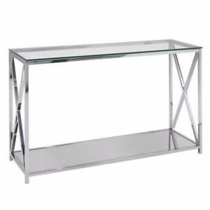GTA CONSOLE TABLE SALE (FD 165)