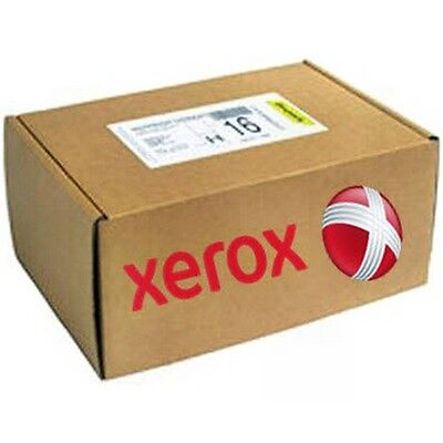 960k07319 Xerox Docucolor 240 243 250 252 260 Finisher Main Board Genuine