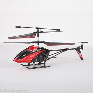 mini helicopter rc with Rc Helicopter Indoor Gyro on Fxt Marvel Vision 2 5 8 Ghz Fpv Goggles W Dvr in addition T780806p2 furthermore Tarot Tl280c Time Traveler Racing Drone Airframe in addition Motorized Excavator 8043 together with Build A Remote Controlled Robot.