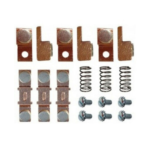 6-44-2 Cutler Hammer Replacement Contact Kit