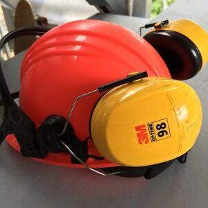 30$ casque de construction/ construction helmet