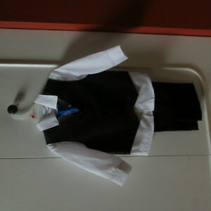 suit for boys 2 yrs