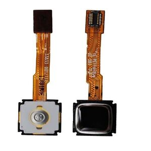 Blackberry-9360-Curve-Menu-Home-Button-Joystick-Trackpad-Flex-Cable-Ribbon-UK
