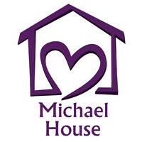 Fundraiser to benefit Michael House