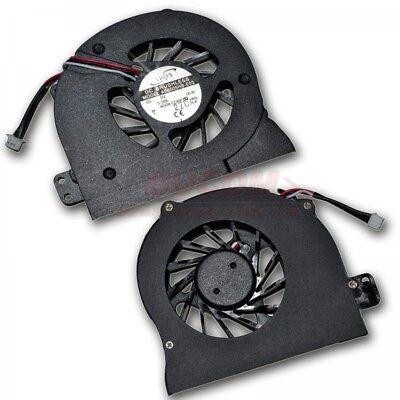 Ventilador Refrigerador 3Pin Acer Aspire 1640 1640Z 1650 1680 1690 3000 3500