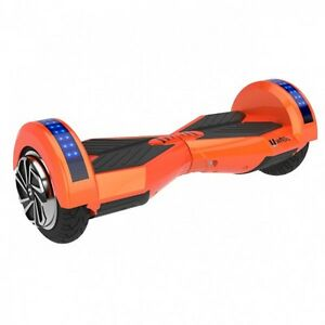 Gyrocopters Hoverboard Huuverboard Hooverboard swagway segway io