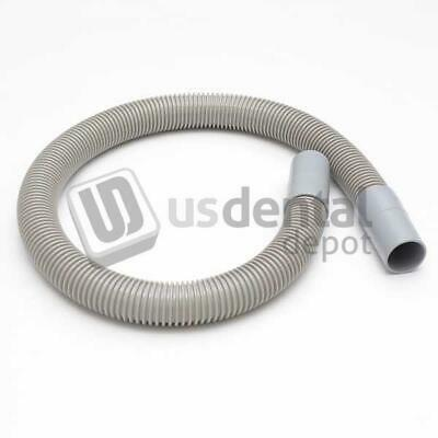 Vaniman - 112in X 6in Hose With Ends - Each Vmc-1015 122733