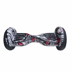 Coupon Code-Save $300-$1000 for brand new Hoverboard or Scooter