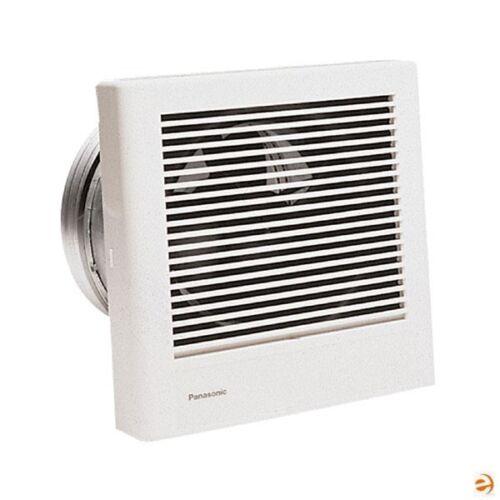 70 Cfm Through The Wall Exhaust Fan Ventilator Dealtrend