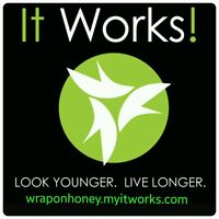looking for extra cash?