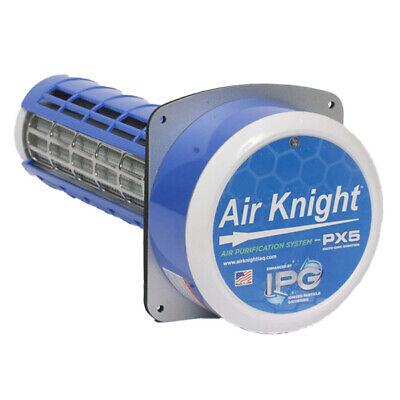 LSE Lighting UV Lamp 214421-00 for Air Knight PX5 TT-AK249-V2