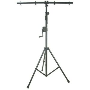 Image result for 3M Winch Light Stand