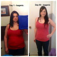 Lose Weight? Gain Muscle? FREE SHIPPING Weight loss program
