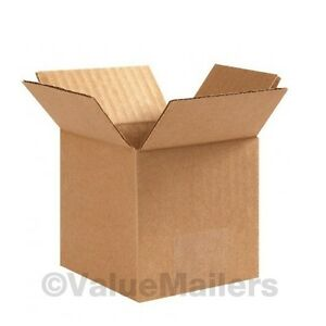 50-8x6x4-PACKING-SHIPPING-CORRUGATED-CARTON-BOXES