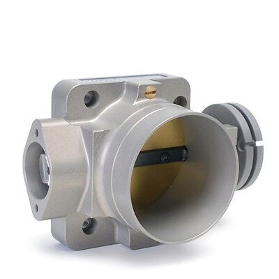 SKUNK2 RACING PRO SERIES 74MM THROTTLE BODY HONDA/ACURA B/D/H/F ENGINES