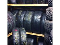 High Grade winter tyres now in stock for fitting! In singles pairs and set . Tires tyre tire