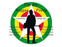 Drummer wanted, Early Punk and Reggae covers, Wandsworth