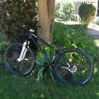 2014 specialized p26 pro