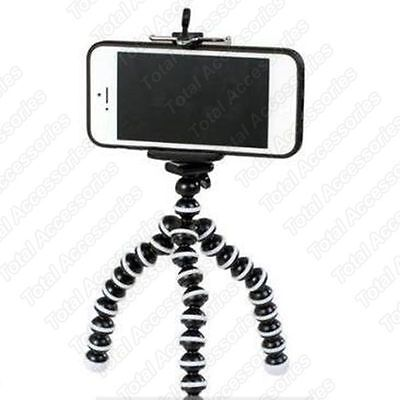 cell phone tripod and mount holder universal