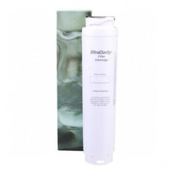 Gaggenau 740560 Waterfilter UltraClarity