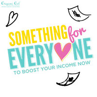 Amazing Home Based Business Opportunity