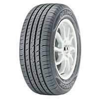 205/55R16 HANKOOK H727 for 4 tires $680 tax in