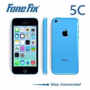 iPhone 5c 32 GB for Sale / Fone Fix Bondi Junction / Sydney Bondi Junction Eastern Suburbs Preview