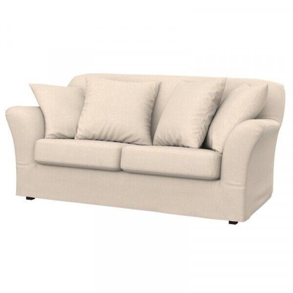 Excellent Ikea Tomelilla Sleeper Sofa Sofa Bed 10 Pick Up Asap In Islington London Gumtree Machost Co Dining Chair Design Ideas Machostcouk