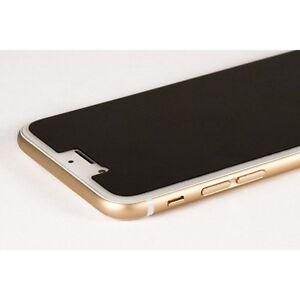 iPhone 6 Fido White 9.9/10