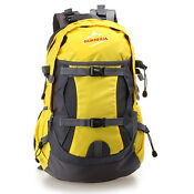 Hiking Backpack Free Shipping