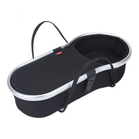 Phil and Teds Peanut Carrycot