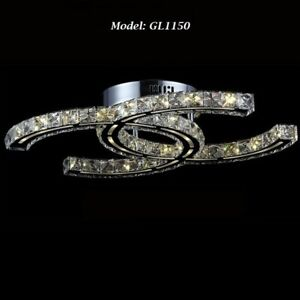 Brand New Ceiling Lights / Flush Mounts With Lowest Price
