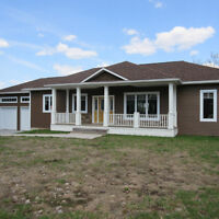 House for sale 98 Church Ave sussex